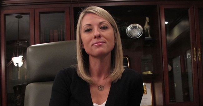 Stepdaughter in kill-for-hire case: 'Working on forgiveness'