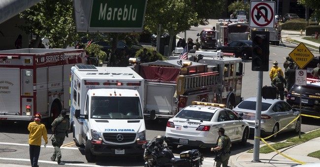 Ex-boyfriend of blast victim arrested on explosives charge
