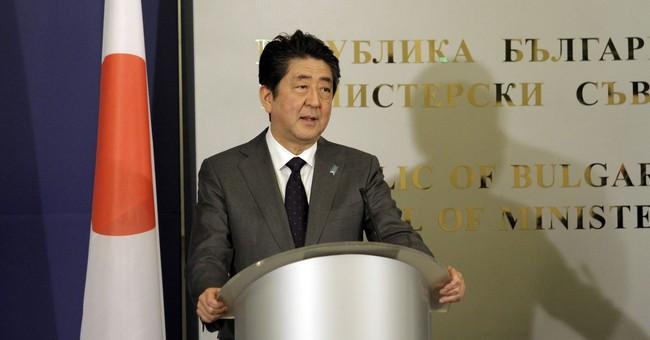 Bulgaria pledges opportunities for Japanese firms in Balkans