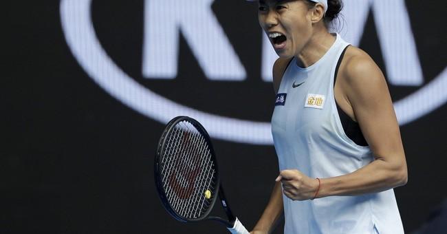 Major letdown for US women: Venus, Stephens out in Melbourne