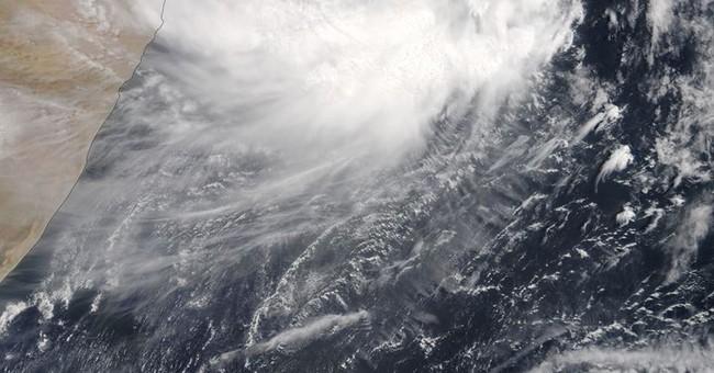 Indians killed, several missing after Cyclone Mekunu hits Oman and Yemen