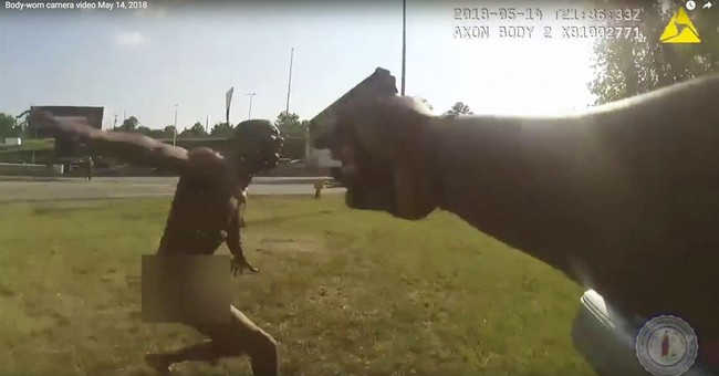 Meeting draws people angry over fatal police shooting