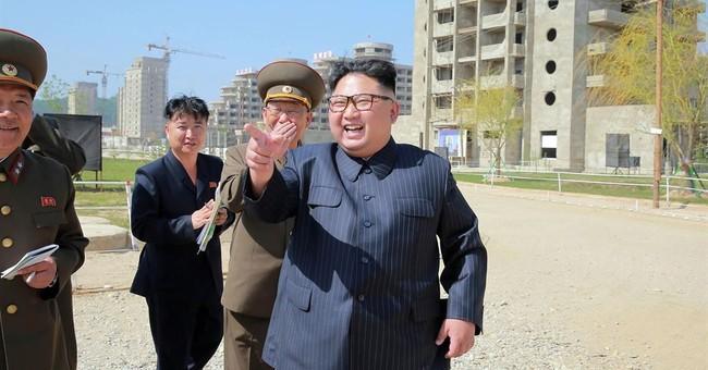 With US talks in limbo, Korean leaders hold surprise summit