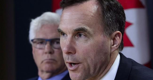 BC Sues Alberta Over 'Turn-Off-Fuel-Tap' Legislation