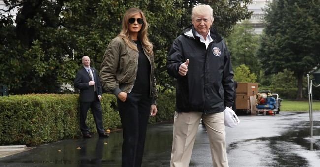 Melania Trump's fashion style true to her Europe roots