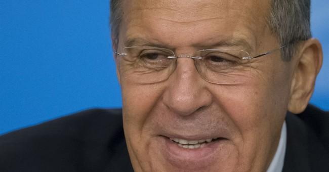 Russia slams US demands for Iran; Germany seeks more detail