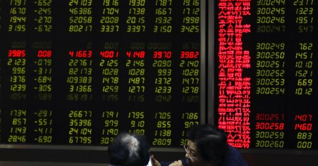 Global stocks advance as investors look ahead to US earnings