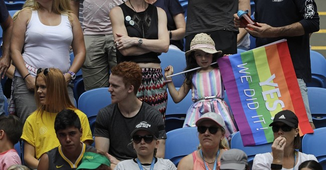 Criticism of Margaret Court is muted at Australian Open