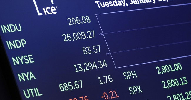 Asian shares track weakness on Wall St; China shares higher