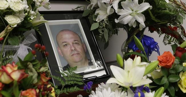 Defense attorney says client killed 2 California deputies