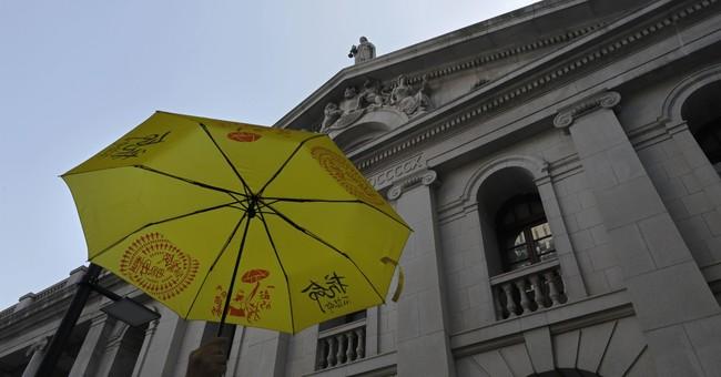 Young Hong Kong activist Wong gets second prison term