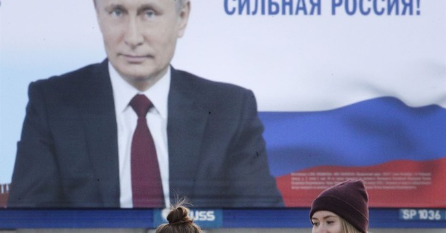 Russian government considers boost to social spending