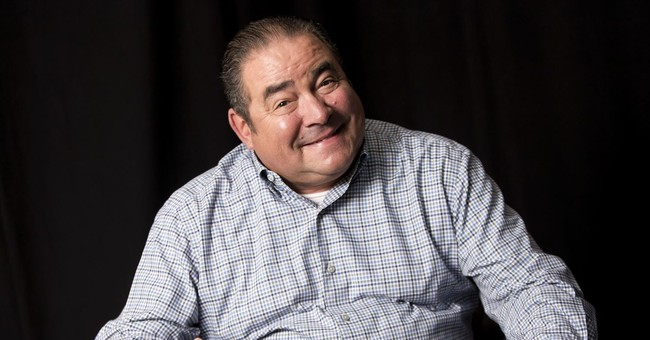 Emeril TV producer fighting subpoena from Florida House