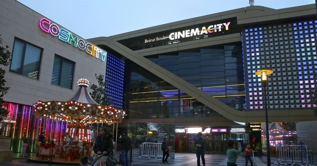 Lebanon reverses move to ban Spielberg's 'The Post'