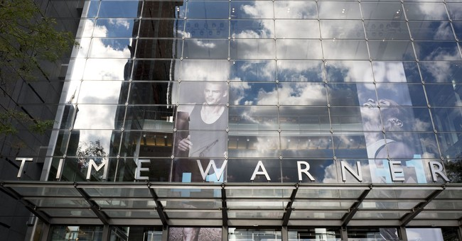AT&T can buy Time Warner as judge shuts down Department of Justice