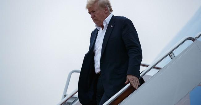 Trump claim raises eyebrows: NKorea no longer a nuke threat?