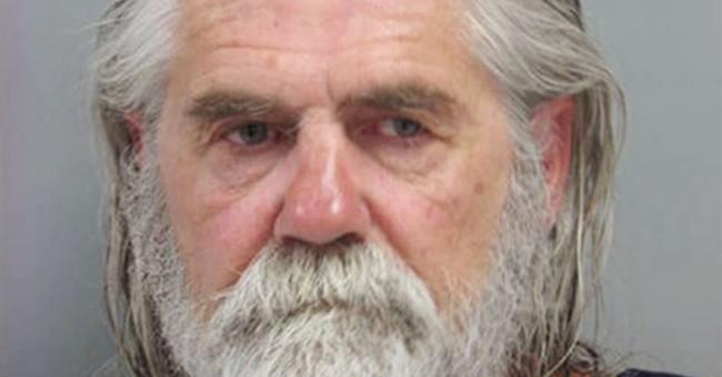 Man pleads guilty to threatening Sen. Joni Ernst of Iowa