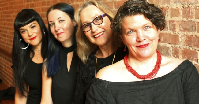 Run by women, Prototype Festival showcases diverse composers