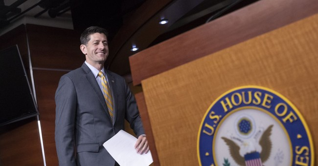 GOP compromise immigration bill defeated on House floor