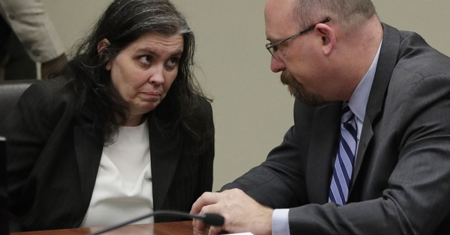 Abuse in house of torture was 'severe, pervasive, prolonged'
