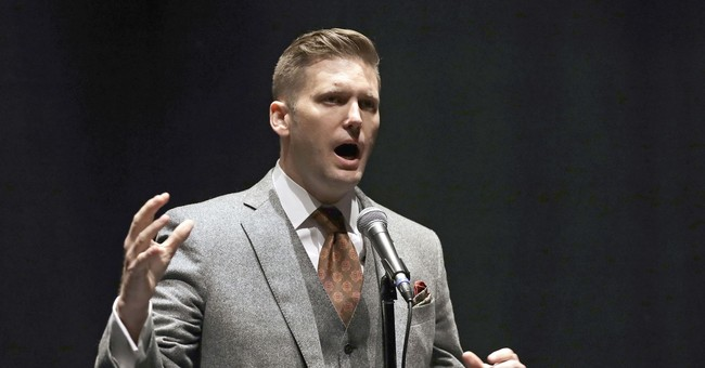 Richard Spencer to speak at Michigan State on March 5