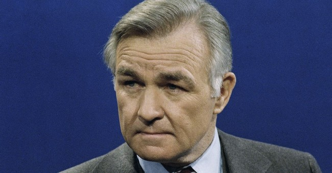 Stansfield Turner, who led major CIA reforms, dies