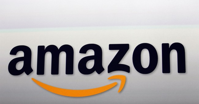Amazon sweepstakes is narrowed down to 20 competitors