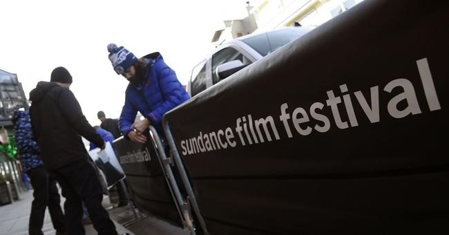 Robert Redford addresses Weinstein, Me Too at Sundance
