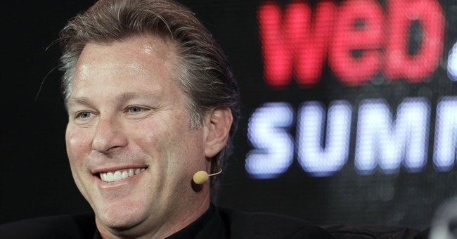 LA Times CEO under investigation after report on impropriety