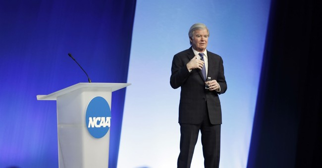 Power Five conferences approve medical benefits extension