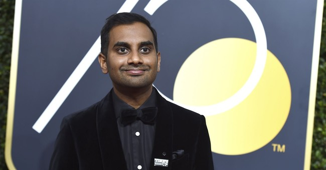 Can #MeToo movement do harm? Ansari story raises question