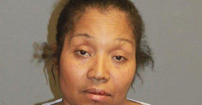 Mom tells cops her son is dead, leads them on 2-state chase