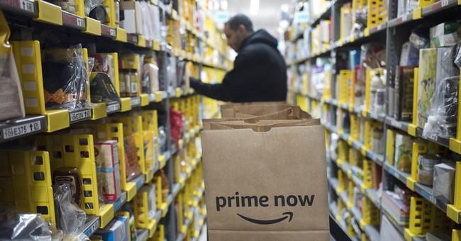 Amazon raises monthly Prime membership fees by 20 percent