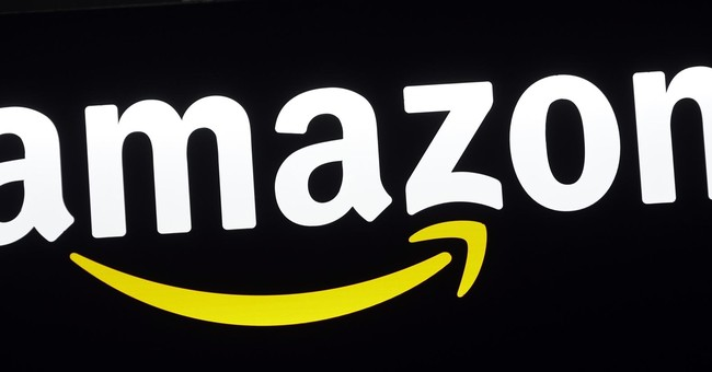Crunch time: What Amazon wants for its new HQ
