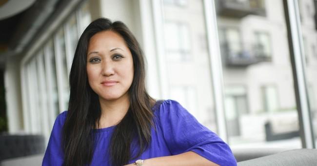 Minnesota GOP leaders award chairwoman donation commissions