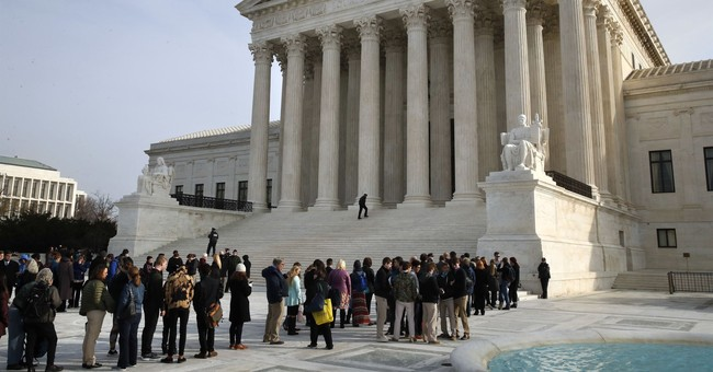 Supreme Court to rule on Trump travel ban