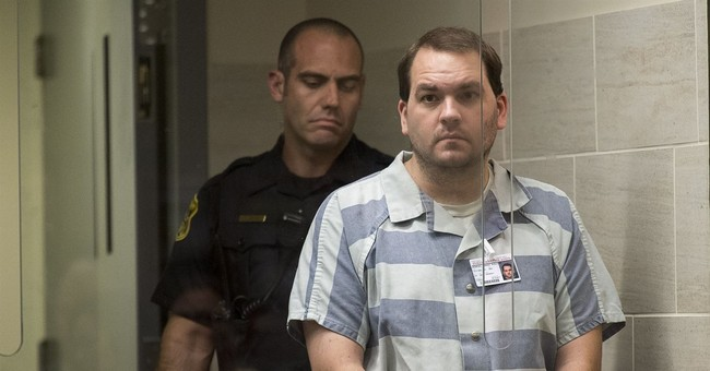 Life term for California man's 'unforgivable' child slayings
