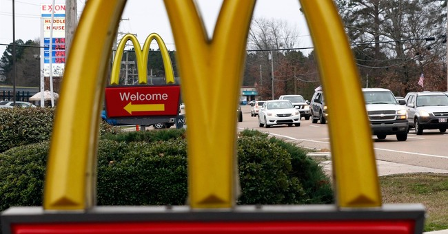 7 fast-food chains agree to end 'no-poaching' policies