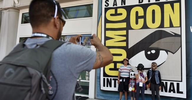 DC Universe Shows Darker, Grittier 'Teen Titans' in New Trailer