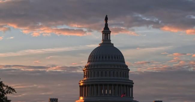 Stubborn partisan clashes face lawmakers as Congress returns