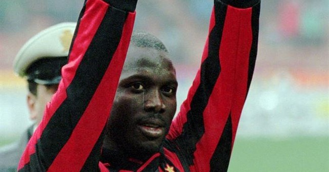 Wenger invited to Weah's inauguration as Liberia's president