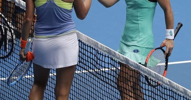 Nadal, Dimitrov advance to Australian Open quarterfinals