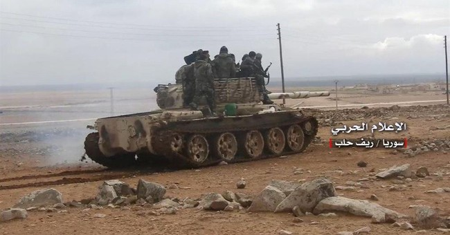 Turkish jets bombard Kurdish-run city of Afrin in Syria