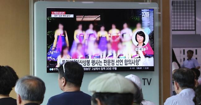 Kim Jong-un unexpectedly RECALLS overseas ambassadors and chiefs to North Korea