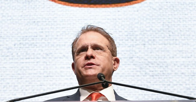 Malzahn to preview Auburn's outlook as SEC Media Days ends