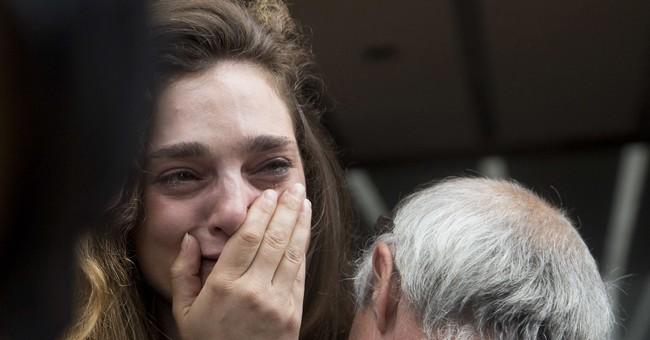 New York Daily News slashes newsroom staffing in half