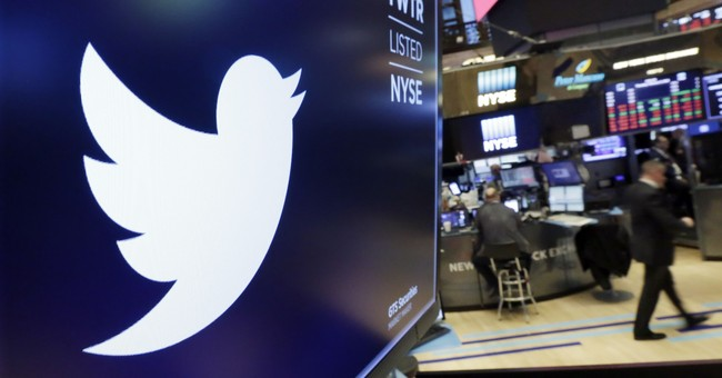 Social media companies continue to get slaughtered on Wall Street