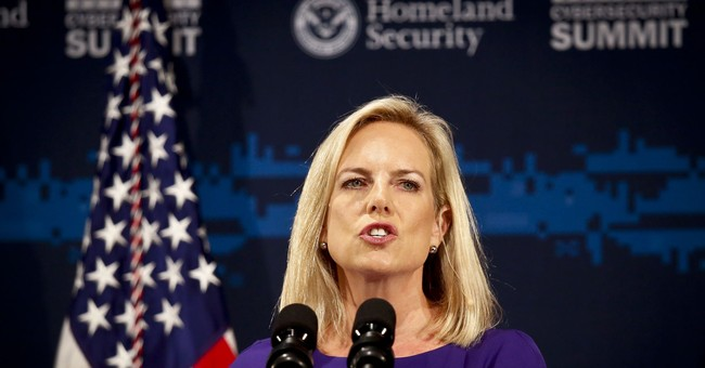 Nielsen announces new efforts to defend against cyberattacks