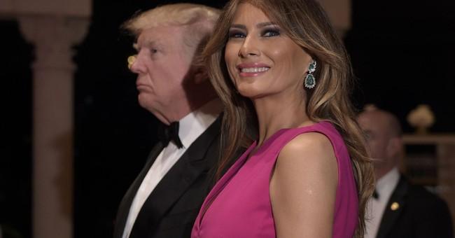 Trump business ethics pledges left plenty room for profiting