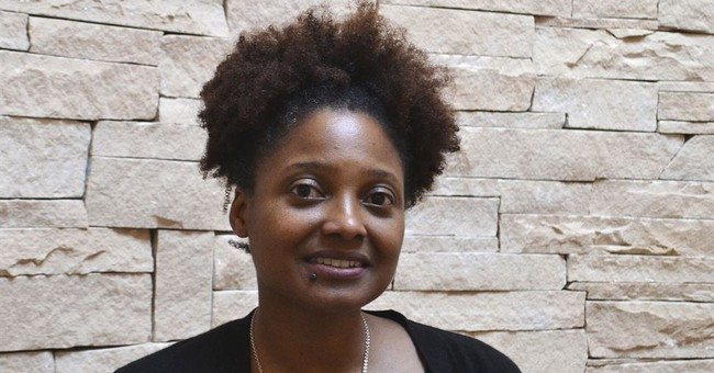 Poet laureate Tracy K. Smith will tour this fall